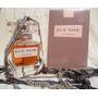 Elie Saab Le Parfum Intense (eau De Parfum) X 90 Ml.