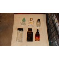 Perfumes Varios Importados