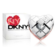 Donna Karan Ny My Ny 100 Ml Original !!