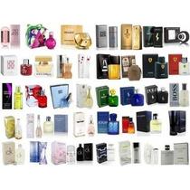 Perfumes - Fragancias Importadas - X2 - Increíble Regalo!!