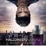 Halloween Man By Jesus Del Pozo Edt 125ml Beauty Store*