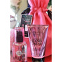 Victoria´s Secret Perfume Y Crema Bombshell 75ml Set