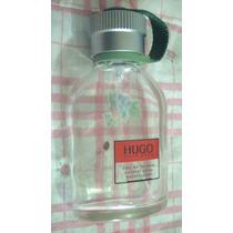 Frasco De Perfume Hugo Boss