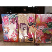 Perfumes Muy Little Pony X 50 Ml
