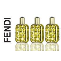 Perfume Importado Furiosa Fendi