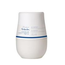Desodorante Rollon Post Depilacion Natura Tododia Enstock