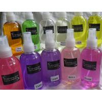 Perfumina Para Ropa Y Ambiente De 250cc- Aromas Que Perduran