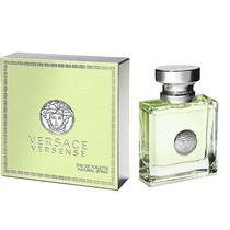 Versense- Versace- 100ml- Caja Celofán- Promoción!!!