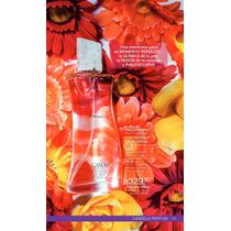Perfume Philovesophy Women By Candela 80 Ml