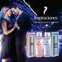 Perfumes Y Fragancias Símil Importadas Para Mujer