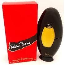 Paloma Picasso Eau De Parfum X 100 Ml... Super Promo...!!!