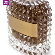 Valentino Uomo-100ml - Perfumes Importados