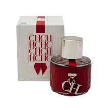 Ch Carolina Herrera 100ml - Perfumes Importados Original