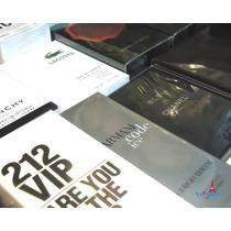 Envios-perfumes Importados Originales - Lesfranquesperfumes