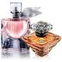 Perfumes Importados Pack X 5 A Eleccion + Probadores