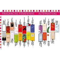 Perfumes Millanel De 60 Ml. Para Hombres Y Para Mujer