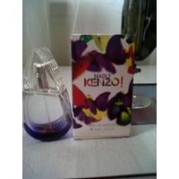 Frascos Perfumes Importados Distintas Marcas