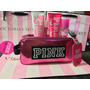 Victoria´s Secret Set De Belleza. Importados De Usa