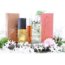 Perfumes Alternativos Premiun.12hs.,!!! Excelentes