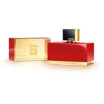 Perfume Fendi L´acquarossa Edp 75ml Top Exclusivo Perfumeria
