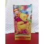 Winnie The Pooh Colonia Fresca Para Niños