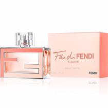 Perfume Fan Di Fendi Blossom 75ml Grande Exclusiv Perfumeria