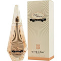 Angel O Demonio Le Secret Givenchy Edp 100ml - Perf. Lourdes