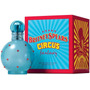 Circus Britney Spears De 100ml Perfume Caja Celofán La Plata