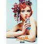 Moschino I Love Love Edt X100 Caja Cerrada V Beautyshop