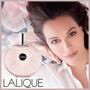 Lalique Satine 100 Ml Unico! Aromatic Boutique