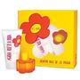 Flor Cofre Agatha Ruiz De La Prada X 50 Ml Perfumesfreeshop!