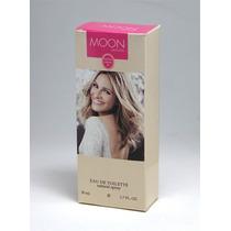 Moon Edition Perfumes Alternativos