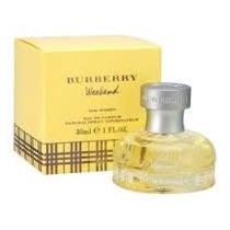 Burberry Weekend 100 Ml Woman Leo Perfumes Oferta