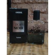 Top Noir Parfum Amodil!!!