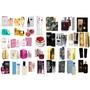Perfumes Importados 12 Unidades Revendedores Por Mayor