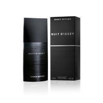 Perfume Original Issey Miyake Nuit D
