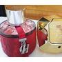Perfumes Importados Originales Elite Premium
