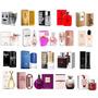 Perfumes Importados Pack X 20!
