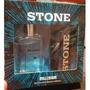 Estuche Stone Colonia X 100ml + Desodorante Millenium