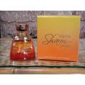 Amodil !!! Parfum Sharm Para Mujeres Elegantes