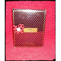 Perfume Dot Marc Jacobs 100 Ml Edp