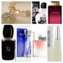 Perfumes Importados: Un Perfume + Una Musculosa.promo Fiesta