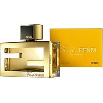 Fendi Fan 50 Ml Woman Andrea Perfumes