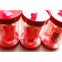 Set De Victoria Secret Passion Stuck Entrega Inmediata