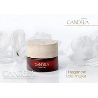 Perfume Candela For Women Candela