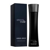 Perfume Masculino Armani Code Men 125ml