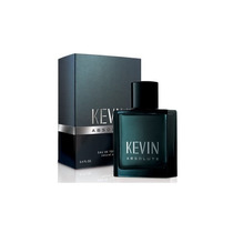 Kevin Absolute (50 Ml)