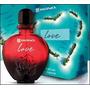 Reino Perfume Femenino Love