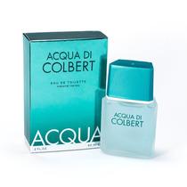 Colbert - Acqua Di Colbert Eau De Toilette X 60 Ml