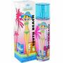 Perfume Paris Hilton South Beach Original 100ml